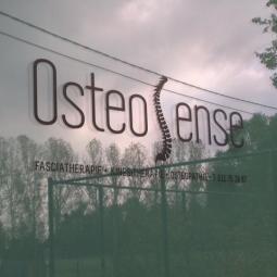 OsteoSense
